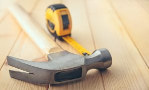 The HomeOwnership Center offers basic maintenance classes for home owners in North Central West Virginia.