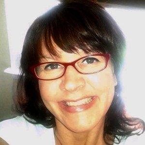 Carrie Shupp - Home Ownership Advisor